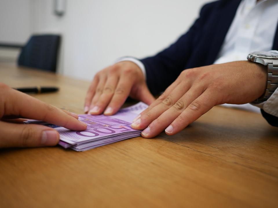 Kredietverzekering